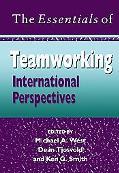 Essentials of Teamworking International Perspectives