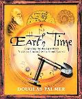 Earth Time Exploring the Deep Past From Victorian England to the Grand Canyon