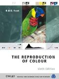 Reproduction of Colour