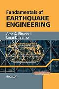 Earthquake Engineering: An Innovative Approach