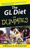 Gl Diet for Dummies