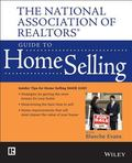 National Association of Realtors Guide to Home Selling