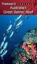 Frommer's Portable Australia's Great Barrier Reef