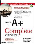 Comptia A+ Complete; Study Guide