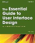 The Essential Guide to User Interface Design: An Introduction to GUI Design Principles and T...