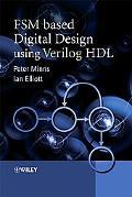 FSM based Digital Design with Verilog HDL