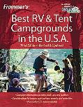 Frommer's Best Rv and Tent Campgrounds in the U.s.a.
