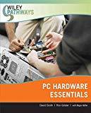 Wiley Pathways Personal Computer Hardware Essentials