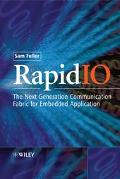 RapidIO The Embedded System Interconnect