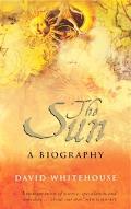 Sun A Biography