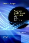 Advanced Digital Processing And Noise Reduction