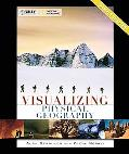 Wvi Visualizing Introductory Physical Geography