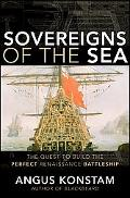 Sovereigns of the Sea