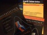 Biostatistics: A Foundation for Analysis in the Health Sciences 8th Edition with SPSS Softwa...