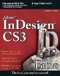Adobe Indesign Cs3 Bible