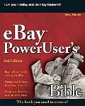 Ebay Poweruser's Bible