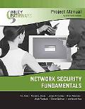 Network Security Project Manual