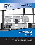 Networking Basics Project Manual