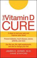 Vitamin D Cure