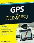 GPS For Dummies