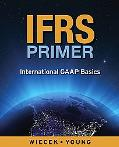 IFRS Primer: International GAAP Basics
