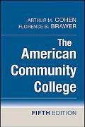 American Community College
