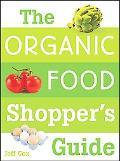 Organic Food Shopper's Guide