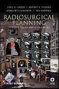 Radiosurgical Planning: Gamma Tricks and Cyber Picks