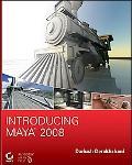 Introducing Maya