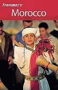 Frommer's Morocco
