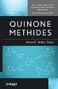 Reactive Intermediates in Chemistry and Biology
