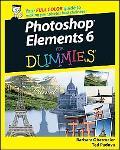 Photoshop Elements for Dummies