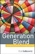 Generation Blend