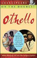 Shakespeare on the Double! Othello