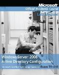 70-640: Windows Services Active.. Lab.