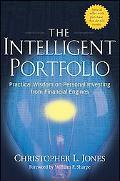 Intelligent Portfolio