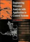 Engineering Vibration Analysis With Application to Control Systems