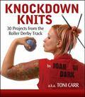 Knock Down Knits