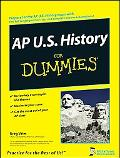 AP U. S. History for Dummiesr