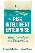 Risk Intelligent Enterprise