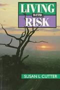 Living With Risk