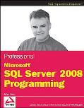 Professional Microsoft SQL Server 2008 Programming