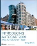 Introducing AutoCAD X