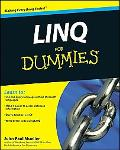 LINQ for Dummies reg