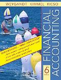 Financial Accounting, 6th Edition Binder Ready Version