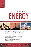 Fisher Investments on Energy (Fisher Investments Press Series)