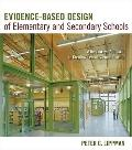 Elementary and Secondary Schools : A Responsive Approach to Creating Learning Environments