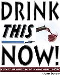 Drink This Now