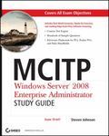 MCLTP: Windows Server 2008 Enterprise Administrator