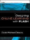 Designing Online Learning with Flash